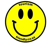 tourism friendly